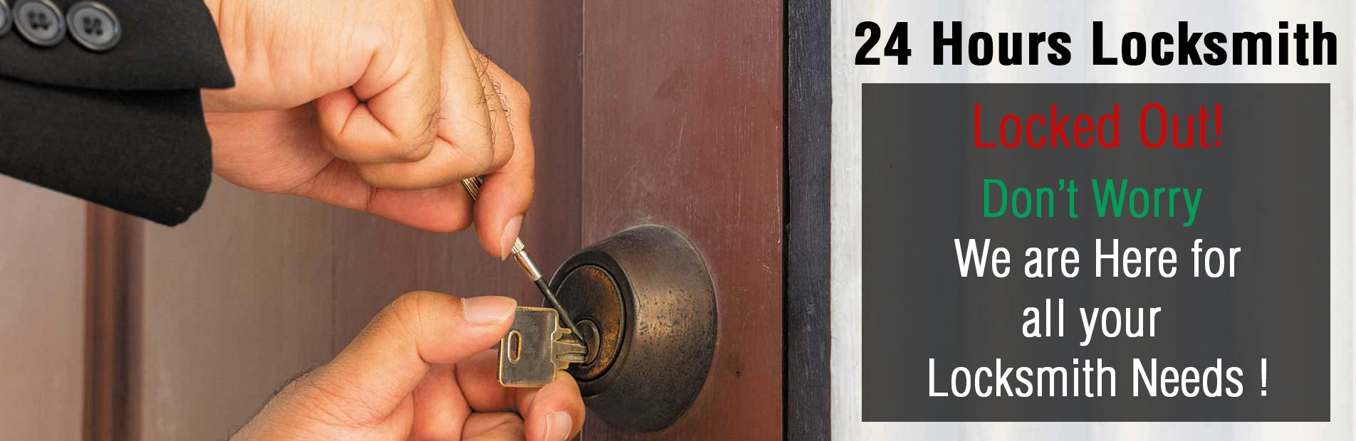 Fords Locksmith Service, Fords, NJ 732-837-9185